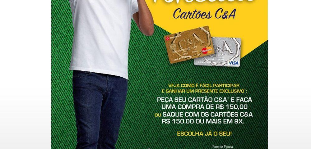 Copa Denilsons