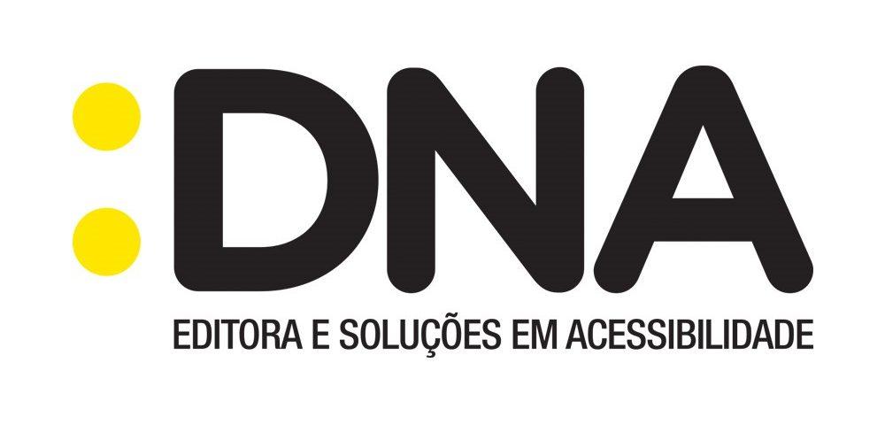 DNAAA