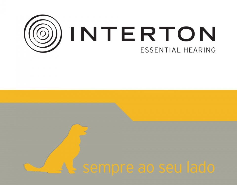 Interton - Indefinido