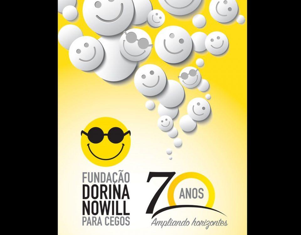 banner-70-anos-_dorina1