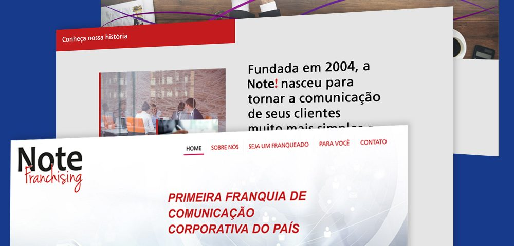 note-franchising