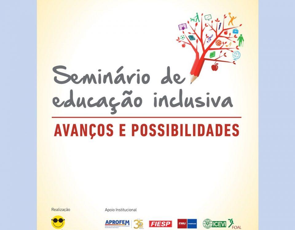 seminario-de-educacao-inclusiva-dorina
